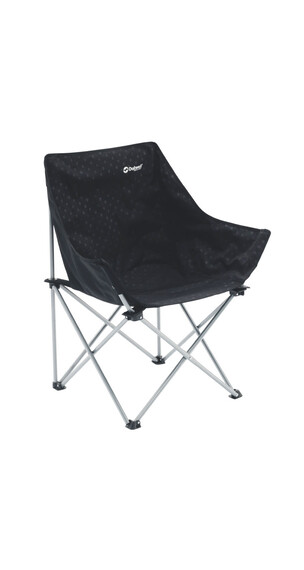 Outwell Sevilla Folding Chair